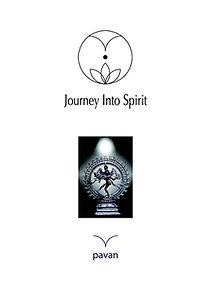JOURNEY INTO THE SPIRIT