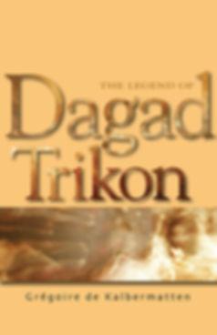 LDT front cover.jpg