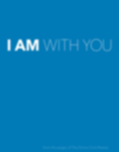 I AM WITH YOU cover.png