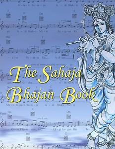 THE SAHAJA BHAJAN BOOK