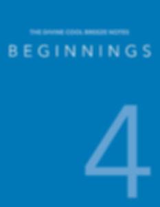 DCBN4 beginnings.jpg
