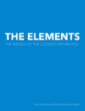 ELEMENTS.png