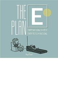THE E PLAN