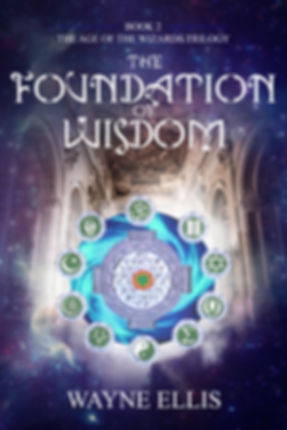 FOUNDATION OF WISDOM front cover.jpg