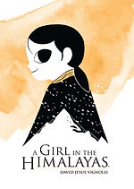 Girl in the Himalayas.jpeg