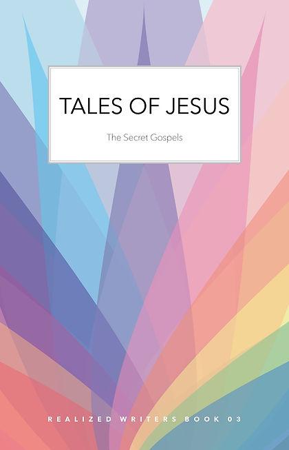TALES OF JESUS