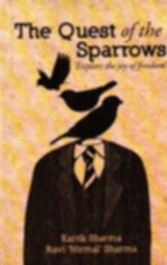 Quest+Sparrows.jpg