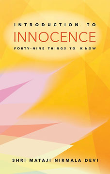 INTRODUCTION TO INNOCENCE cover.jpeg