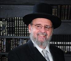 Rabbi Yochanan Zweig.jpg