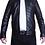 Thumbnail: The Terry Jacket