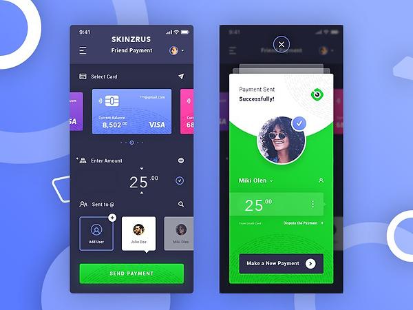 Mobile-Wallet-SKINZRUS.png