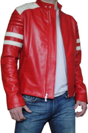 Mayham Jacket