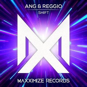 ANG & Reggio - Shift.jpg