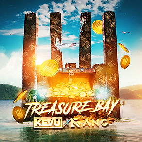 Treasure Bay Artwork.jpg