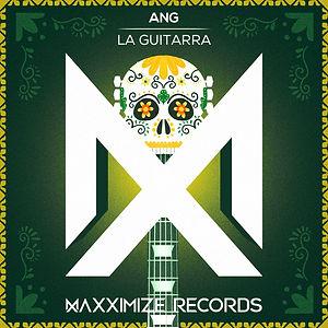 Ang - La Guitarra.jpg