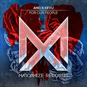 MX_ForOurPeople_Cover_1500x1500.jpg
