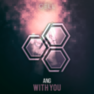 ANG WITH YOU (ARTWORK).png