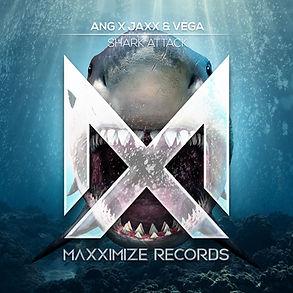 MX_SharkAttack_Cover_1500x1500.jpg