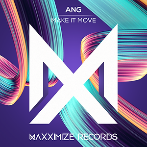 ANG.- Make It Move