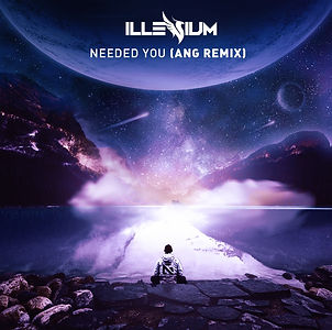 Illenium - Needed You (ANG Remix).jpeg
