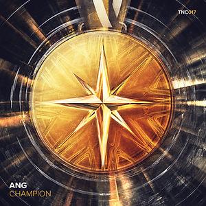 ANG - Champion