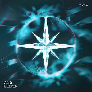 ANG - Deeper