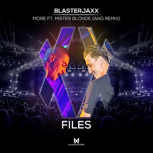 Blasterjaxx - More ANG Remix.jpg
