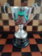 GEORGE RUTLAND CUP FOR WEBSITE.jpeg