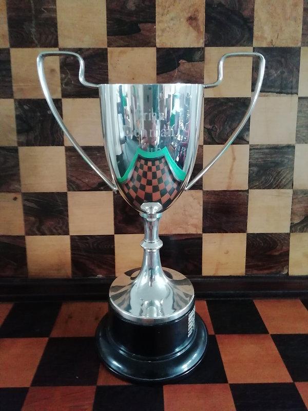 DENMAN CUP FOR WEBSITE.jpeg
