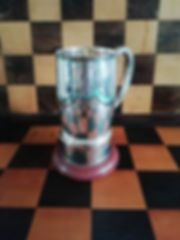 TASKER TANKARD TROPHY FOR WEBSITE.jpeg