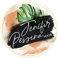 Jenifer Pessina Hair_Submark 2_edited.pn