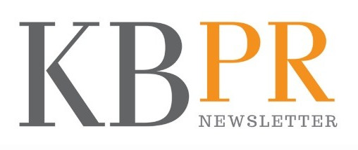 KBPR Autumn Newsletter