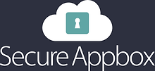 secureappbox-logo.png