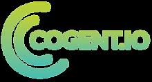 Logo_Name-01.png