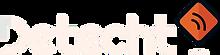 Detecht-logo-01_black_pantone.png