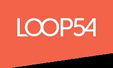 Loop54-Logo.png