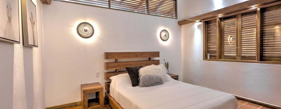 Bodhi room 1