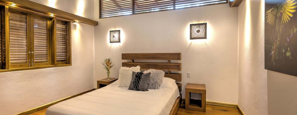 Bodhi room 2