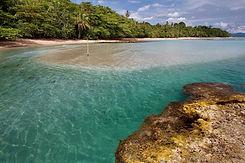 Playa Chiquita 2.jpg