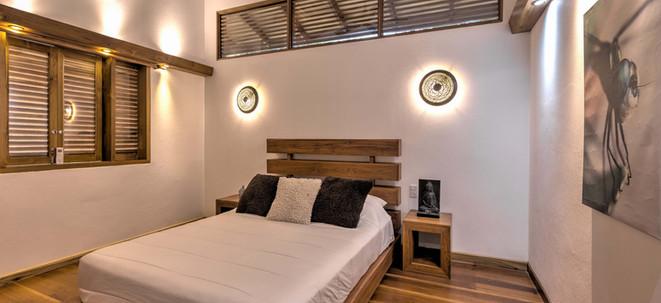 Nirvana room 2