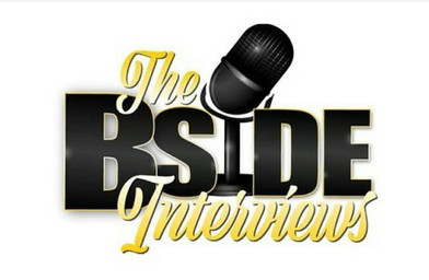 THE BESIDES INTERVIEWS SHOW
