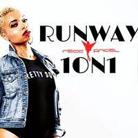 Runway 1on1