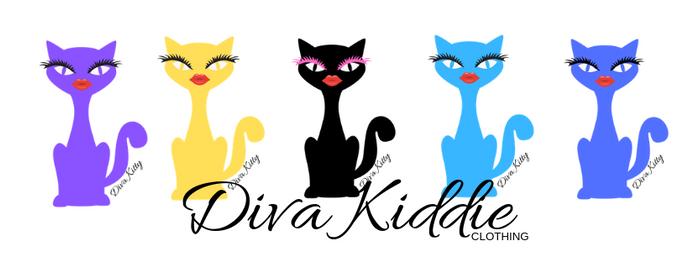 Diva Kidde clothing company.png
