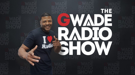 GWADE RADIO SHOW
