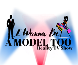 IWBAMT REALITY SHOW