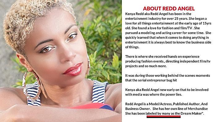 Kenya Redd aka Redd Angel (6).jpg