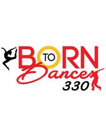 BORN TO DANCE330