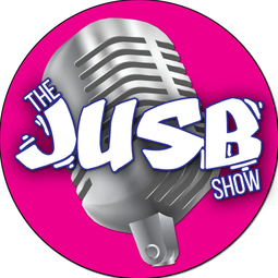 THE JUSB SHOW
