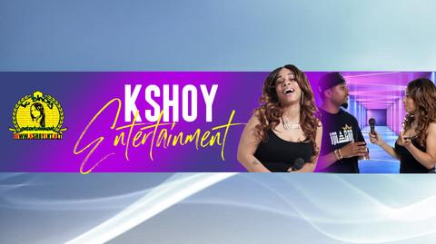 K SHOY ENTERTAINMENT