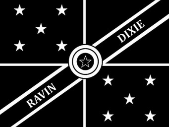 RAVIN DIXIE LINE